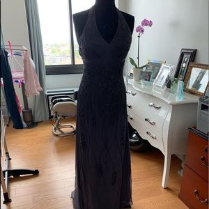 Brand new prom dress by Sue  Wong size 8